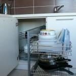 kuchnie kraków